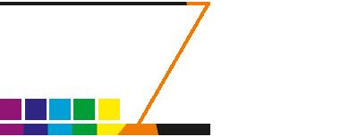 Print Studio Osijek Logo