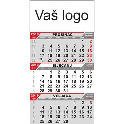 Zidni-kalendar-1