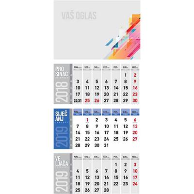 Zidni-kalendar-2