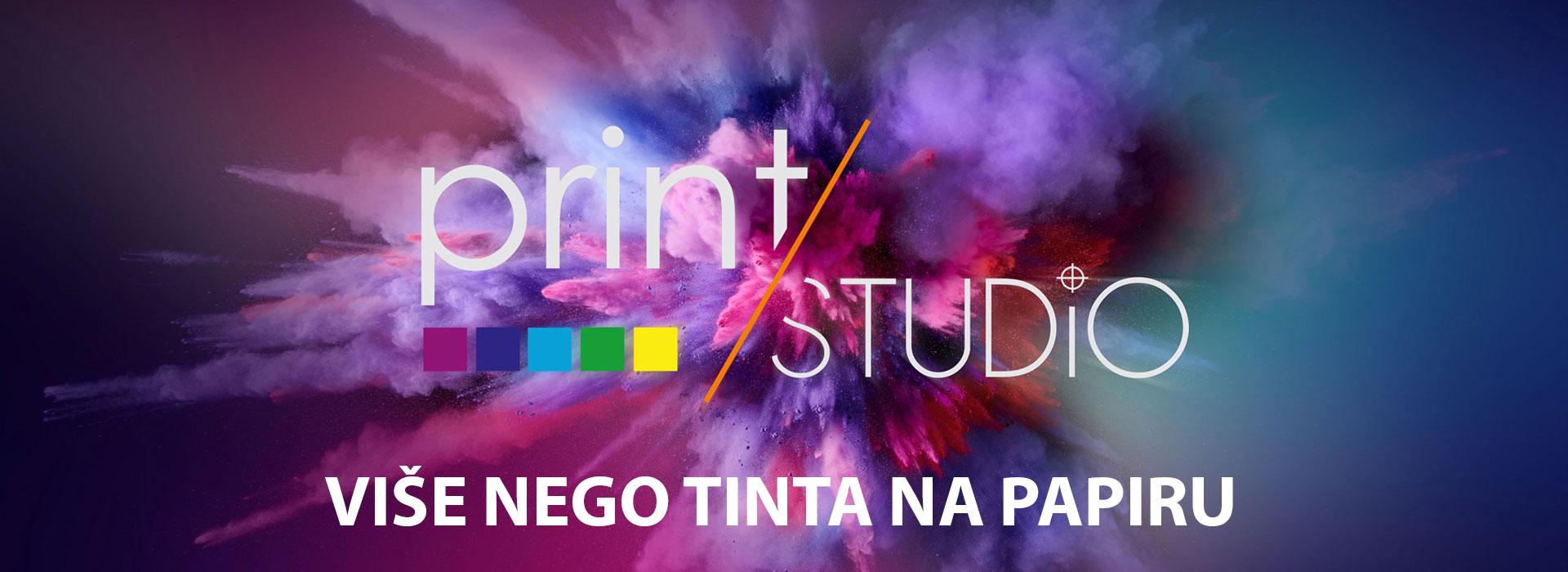print-studio-osijek