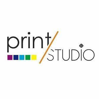 Print Studio Osijek